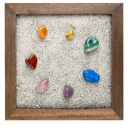 Crystology Gemstone Healing