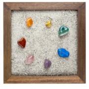 Crystology Gemstone Healing