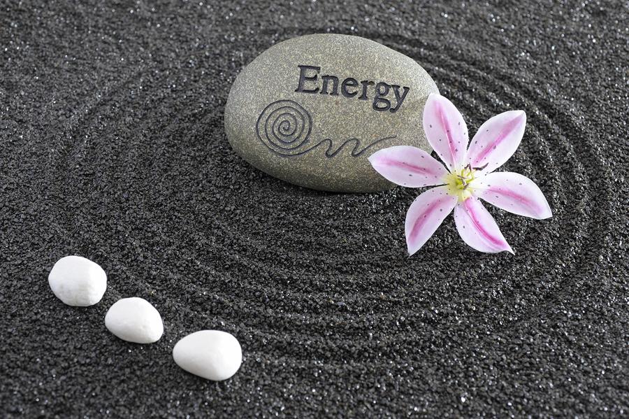 Zen reiki symbols