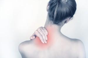 medical massage for whiplash