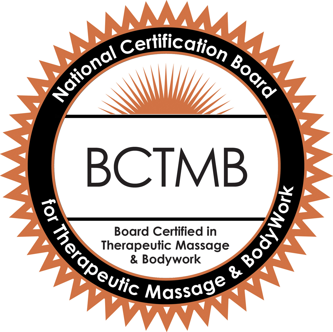 From National To Board Certification