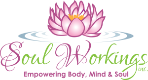 Soul Workings, Inc.