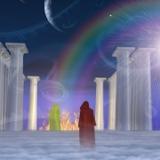 Akashic Records Advanced Practitioner