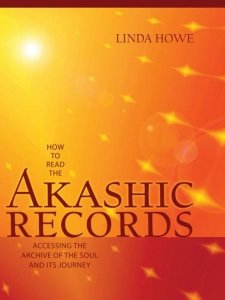 Akashic Records training in NYC