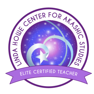 Akashic Records training