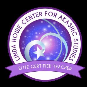 Akashic Records training