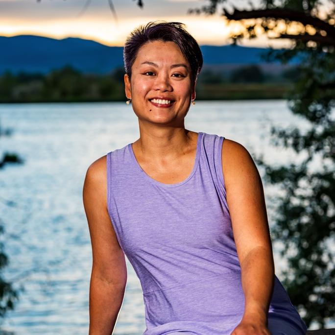 Amy Mak